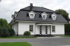 Feng Shui Beratung für private Häuser und Wohnungen Mannheim